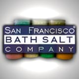 San Francisco Bath Salt Company coupons
