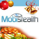 Mobistealth coupons
