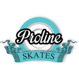Prolineskates coupons
