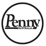 Pennyskateboards.com coupons