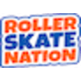 Roller Skate Nation coupons