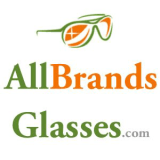 AllBrandsGlasses coupons