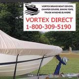 Vortex Direct coupons