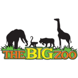 TheBigZoo.com coupons