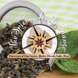 The Spice Tea Exchange coupons