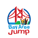 Bay Area Jump coupons