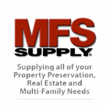Mfssupply coupons
