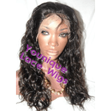 Younique Lace Wigs coupons