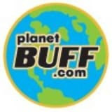 PlanetBuff.com coupons