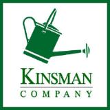 Kinsman Company coupons