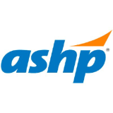American Society of Health-System Pharmacists coupons