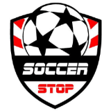 Soccer Stop coupons