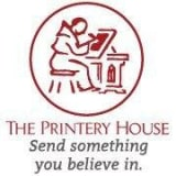 The Printery House coupons