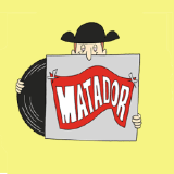 Matador Records coupons