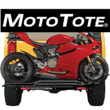 MotoTote coupons