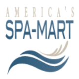America's Spa-Mart coupons