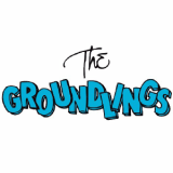 The Groundlings coupons