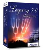 Legacyfamilytreestore.com coupons