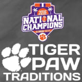 Tiger Paw Traditions coupons
