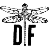 Dragonfly Footbags coupons