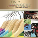 Only Hangers coupons