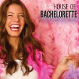 The House Of Bachelorette coupons