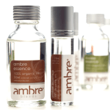 Ambre Blends coupons