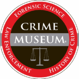 Crime Museum coupons