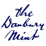 The Danbury Mint coupons