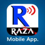 Raza coupons