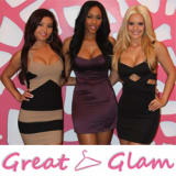 Great Glam coupons