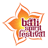 Bali Spirit Festival coupons