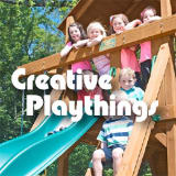 Creative Playthings coupons