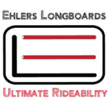 Ehlers Longboards coupons