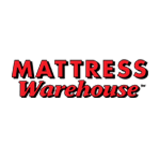 Mattress Warehouse coupons