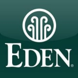 EdenFoods coupons