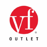 VF Outlet coupons