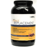Revolutionary Technology Nutrition coupons