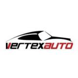 Vertex Auto coupons
