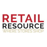 Retail Resource coupons