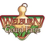 Welburn Gourd Farm coupons