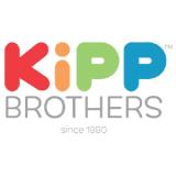 Kipp Toys coupons