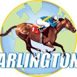 Arlington Park Racetrack coupons