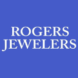 Rogers-Jewelers coupons