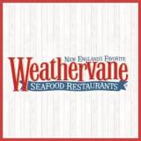 Weathervane coupons