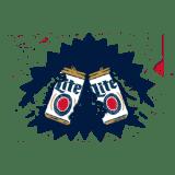 Miller Beer coupons