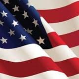Flag Store USA coupons