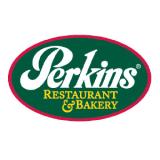 Perkinsrestaurantandbakery.com coupons
