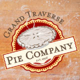 Grand Traverse Pie Company coupons