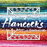 Hancock's Of Paducah coupons